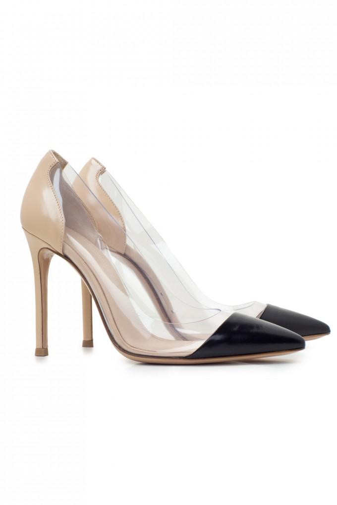Gianvito Rossi Pump | Gianvito Rossi Boots | Neiman Marcus Women Shoes