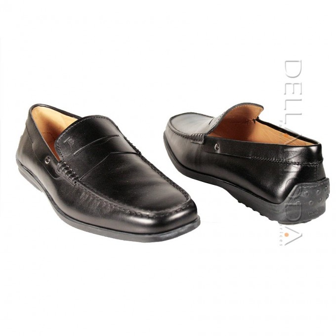 Gilt Shoes | Tods Womens Loafers Sale | Tods Loafers