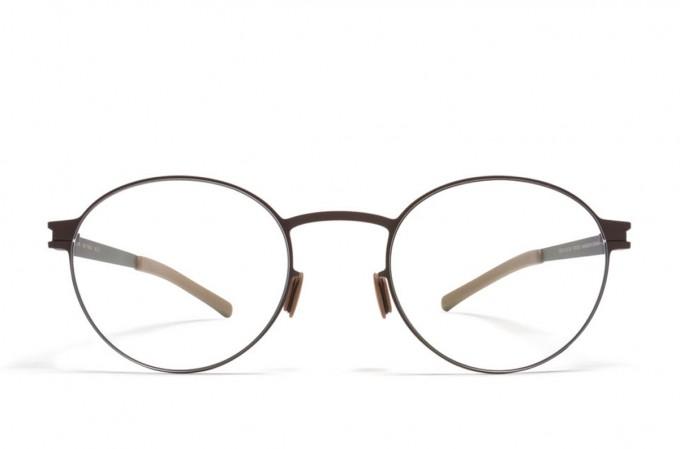 Glasses Mykita | Mykita Glasses | Mykita Online
