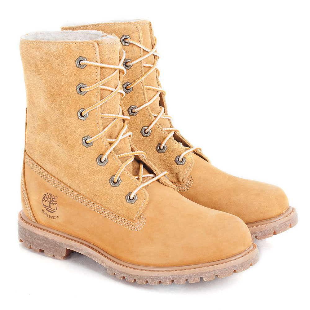 Gold Chain Laces | Colored Timberlands | Timberland Dress Shoes