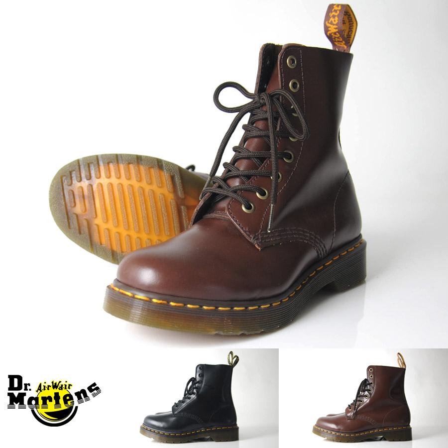 Gold Doc Martens | Doc Marten Boots Mens | Mens Laceless Boots