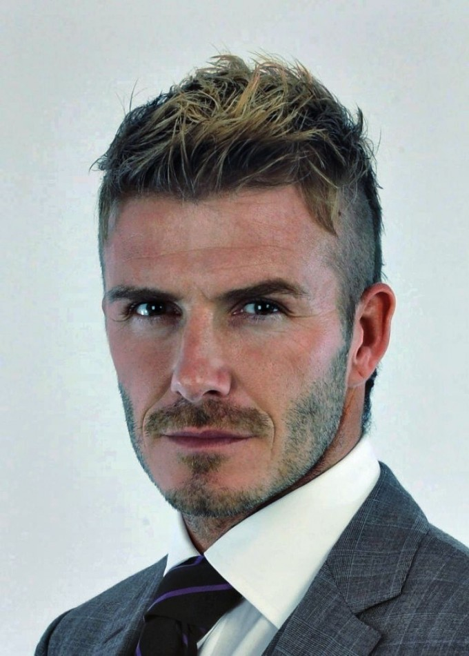 Good Mens Haircuts | Best Haircut For Square Face | Best Hairstyle For Oval Face Man