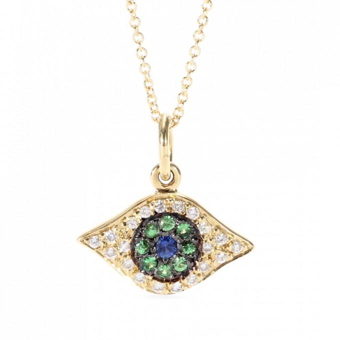 Gordons Jewelry | Ileana Makri | Kendra Scott Jewelry