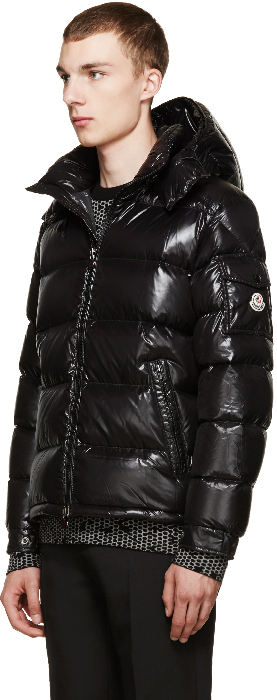 Great Patagonia Mens Better Sweater | Amusing Moncler Maya Inspirations