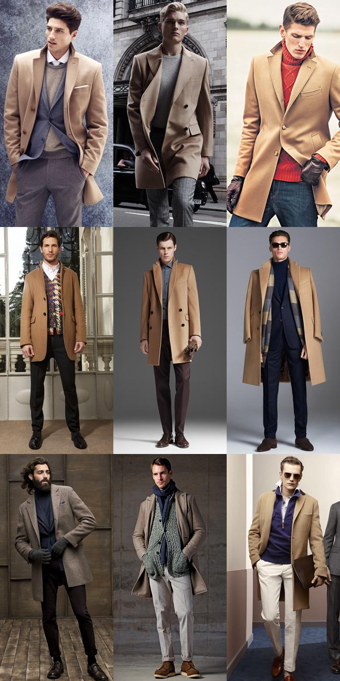 Grey Wool Overcoat Men | Mens Overcoats | Overcoat For Mens