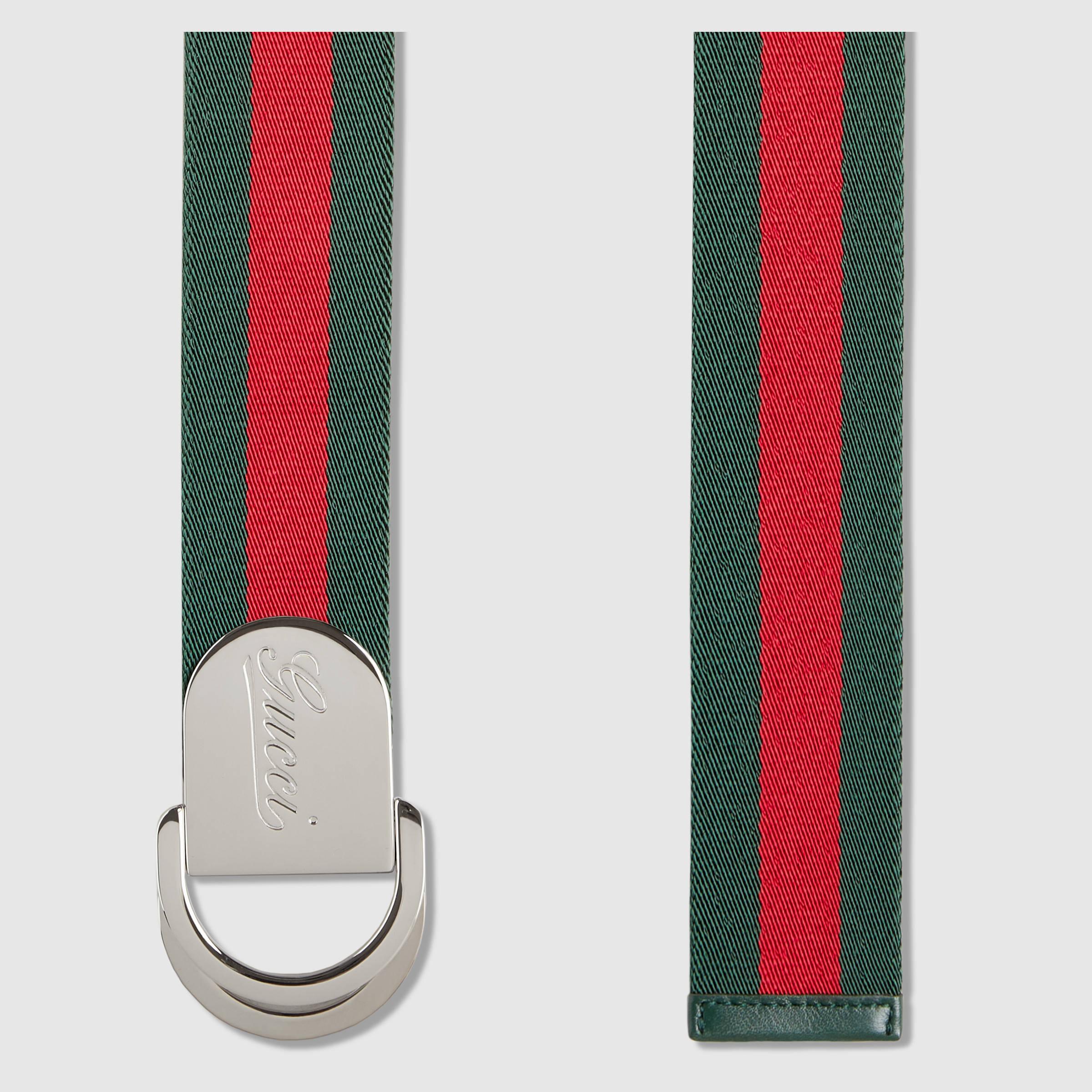 Gucci Backpack Sale | Red Gucci Belt | Chanel Belt Mens