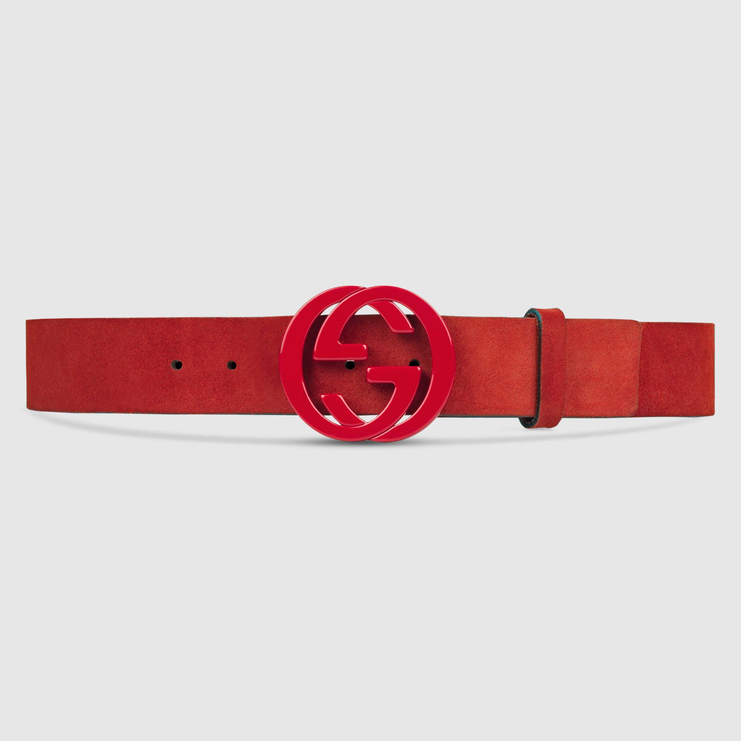 Gucci Belt Red and Black | Red Gucci Belt | Loui Vuitton Belt