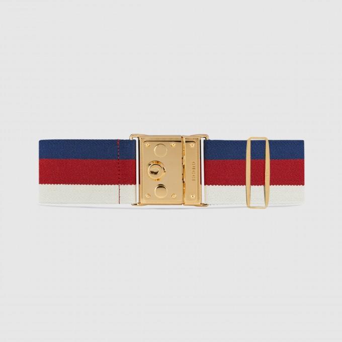 Gucci Belt Size Chart | Ysl Mens Belt | Red Gucci Belt