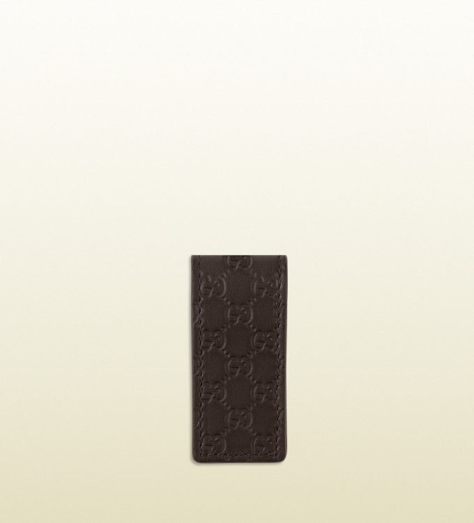 Gucci Long Wallet Men | Gucci Money Clip | Gucci Wallet With Money Clip