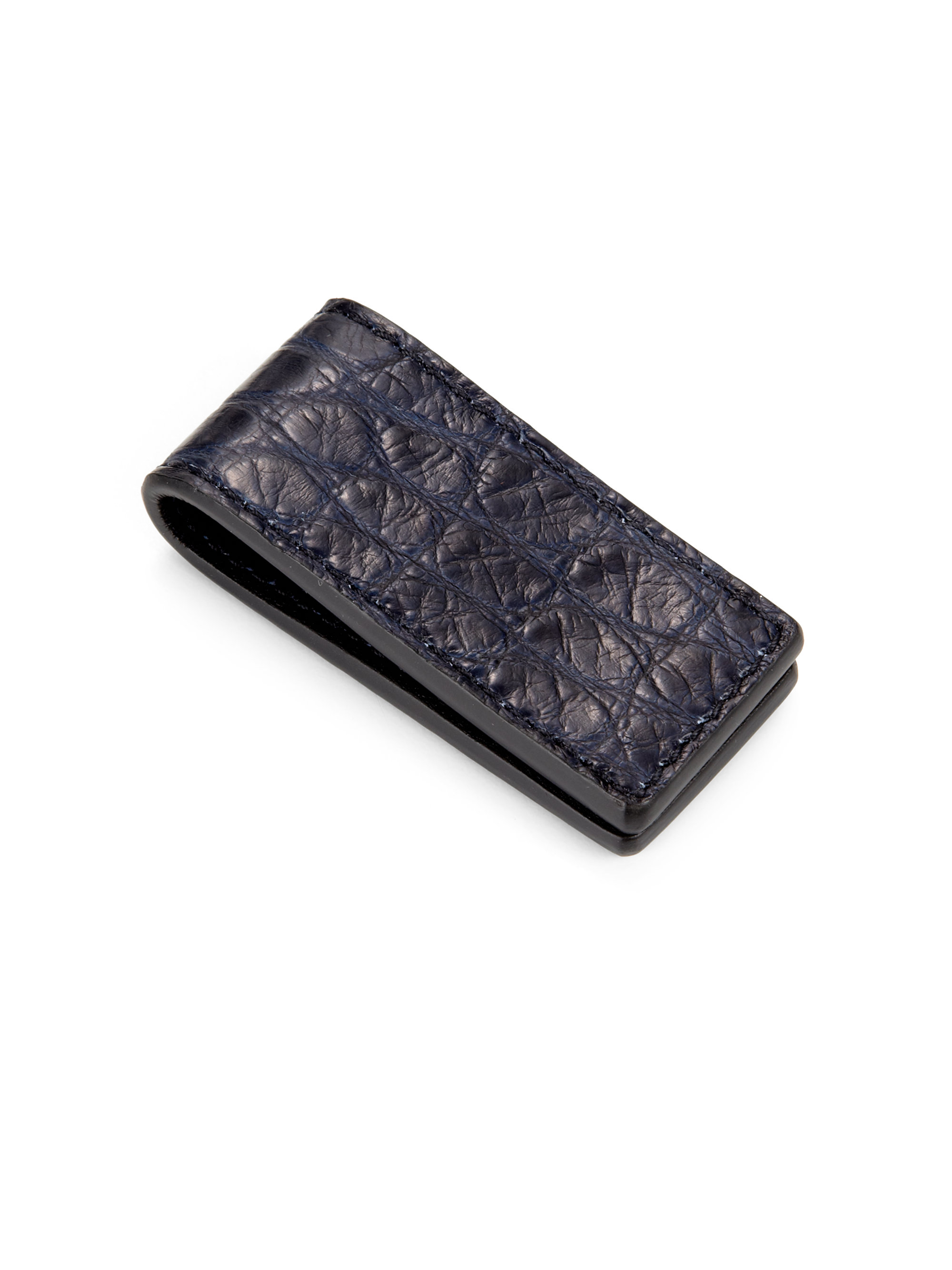 Gucci Money Clip | Bifold Money Clip Wallet | Gucci Long Wallet Men