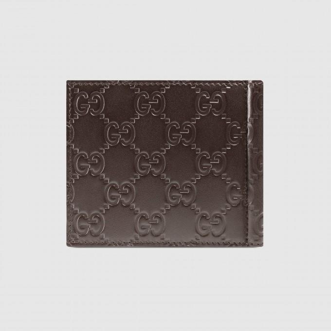 Gucci Money Clip | Gucci Mens Wallets | Prada Camo Wallet