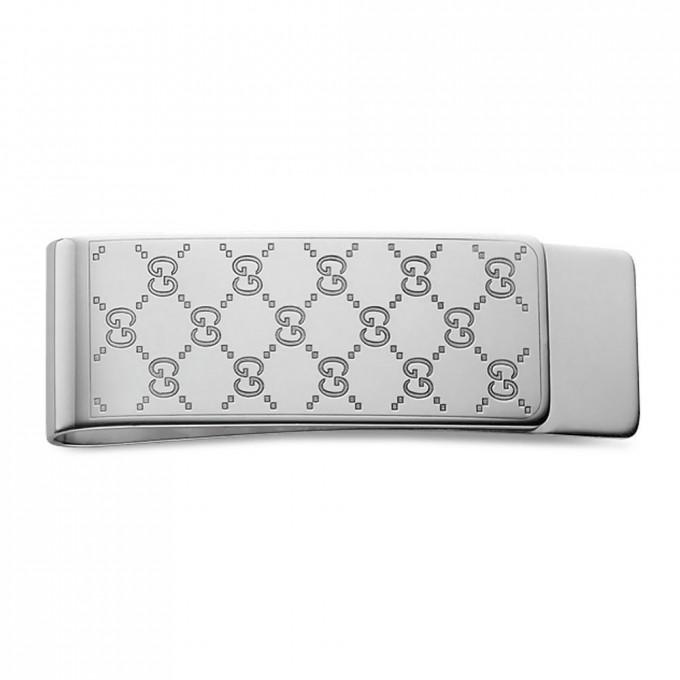 Gucci Money Clip | Money Clip Versace | Prada Money Clip Wallet