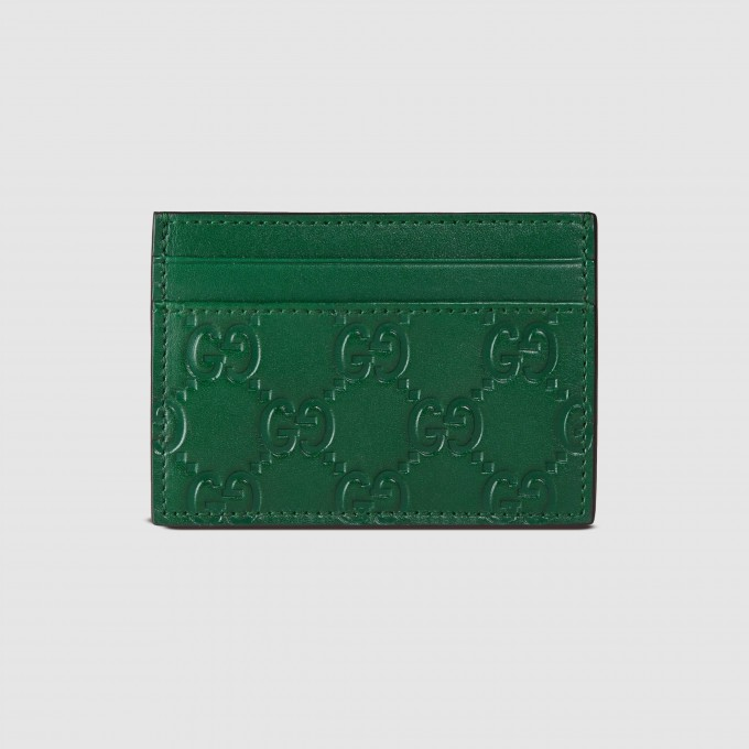 Gucci Money Clip | Saks Fifth Avenue Wallets | Money Clip Bifold Wallet