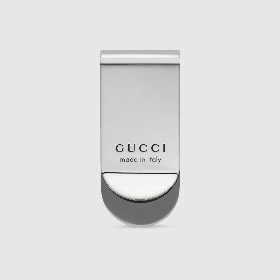 Gucci Wallet Money Clip | Gucci Money Clip | Money Clip Gucci