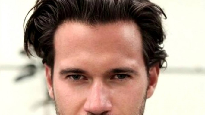 Haircuts For Receding Hairlines   Hairstyles For Receding Hairline Female   Mens Thin Hairstyles