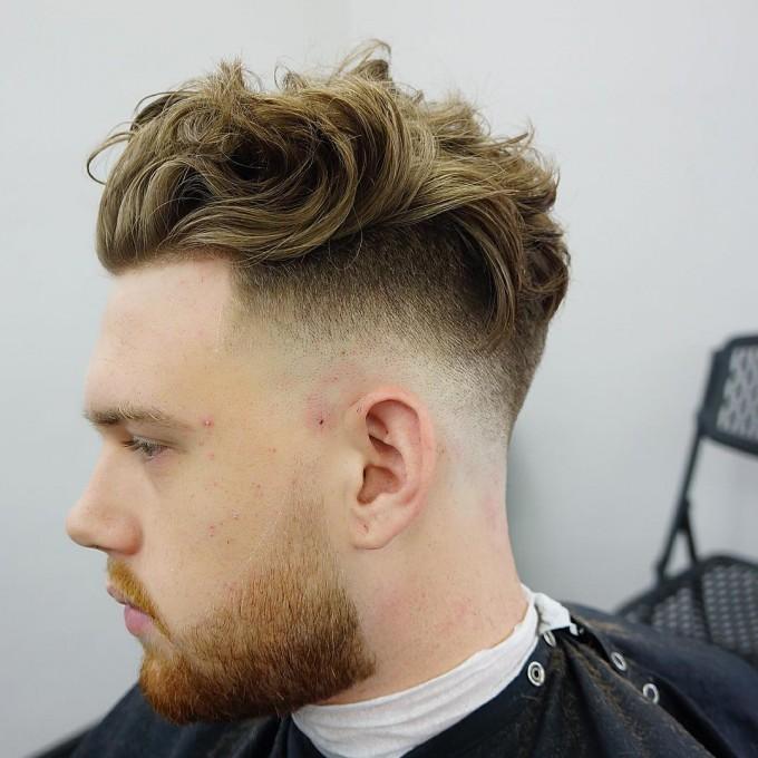Haircuts For Teen Boys | Hair Cuts For Teens | Fresh Haircuts