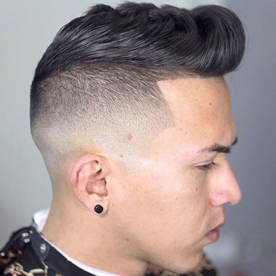 Hairstyles for Boys | Teen Haircuts | Fresh Haircuts