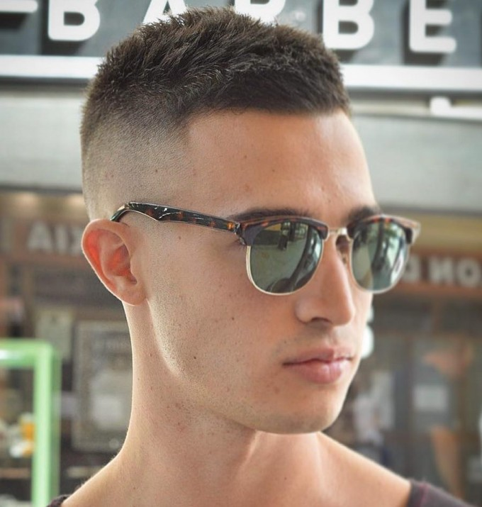 Hairstyles For Young Men | Midlength Haircuts | Fresh Haircuts