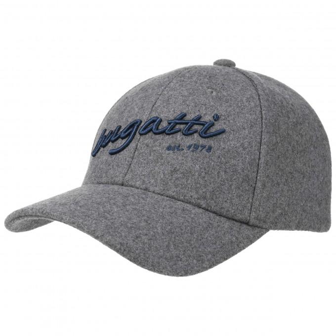 Hats Without Logos | Vintage Wool Baseball Cap | Wool Baseball Cap