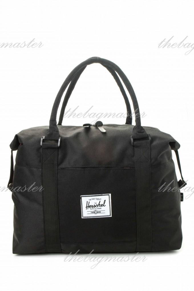 Herschel Backpack Black | Herschel Duffle Bag | Nordstrom Herschel