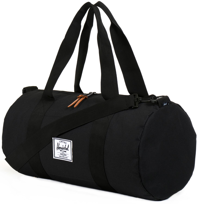 Herschel Backpack Navy | Herschel Ravine | Herschel Duffle Bag