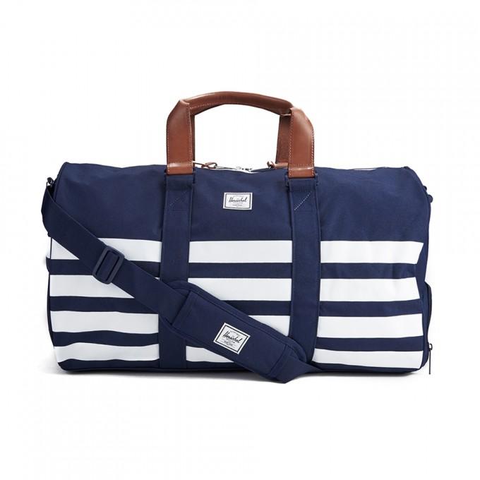 Herschel Clothing | Herschel Backpack Men | Herschel Duffle Bag