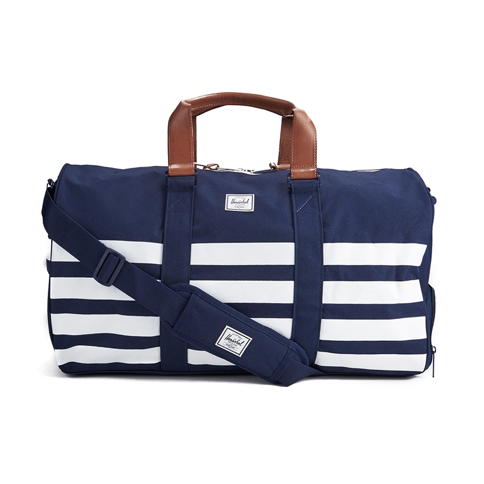 Herschel Clothing | Herschel Backpack Men | Herschel Duffle Bag