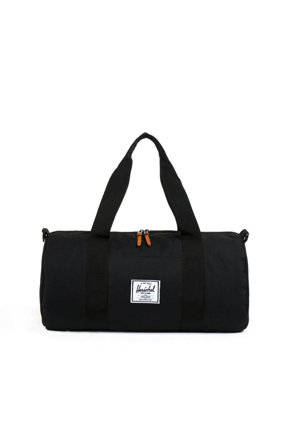 Herschel Duffle Bag | Backpacks Herschel | Herschel Duffle Bag Novel