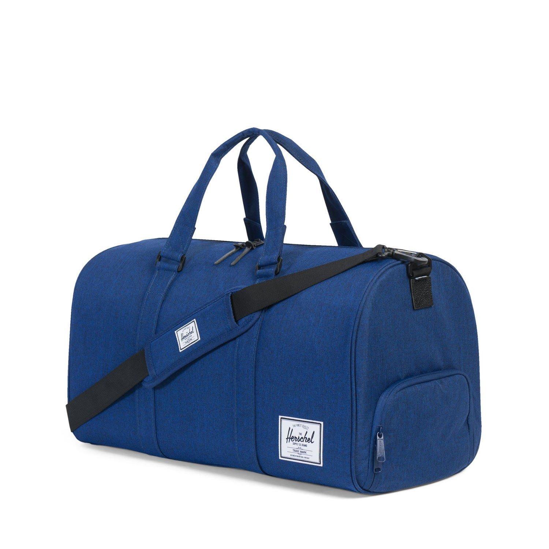 Herschel Duffle Bag | Herchel Bags | Herschel Mens Wallet