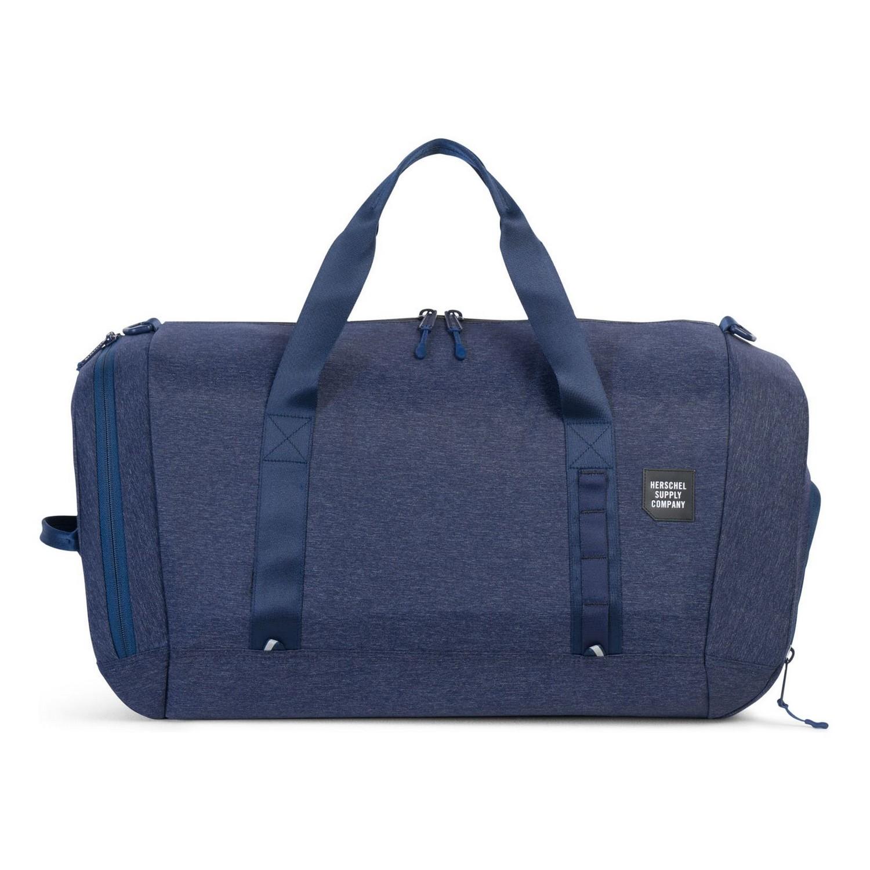 Herschel Duffle Bag | Herschel Backpack Laptop | Herschel Duffle Bags