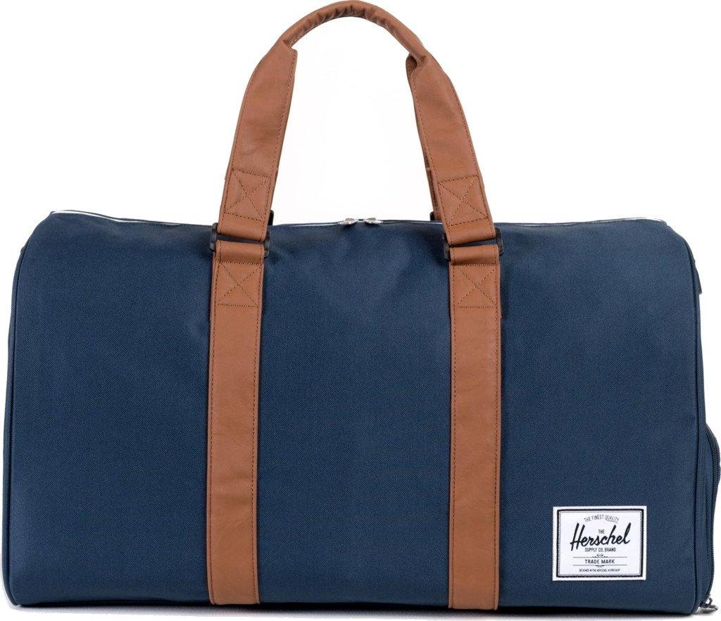 Herschel Duffle Bag | Herschel Duffel Bag | Herschel Overnight Bag