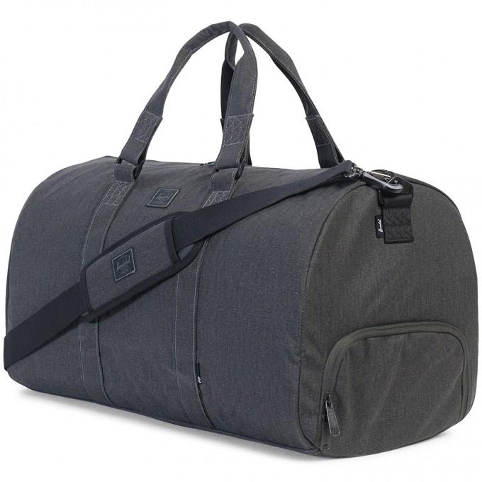 Herschel Duffle Bag | Herschel Outfitter | Herschel Supply Co Duffle Bag
