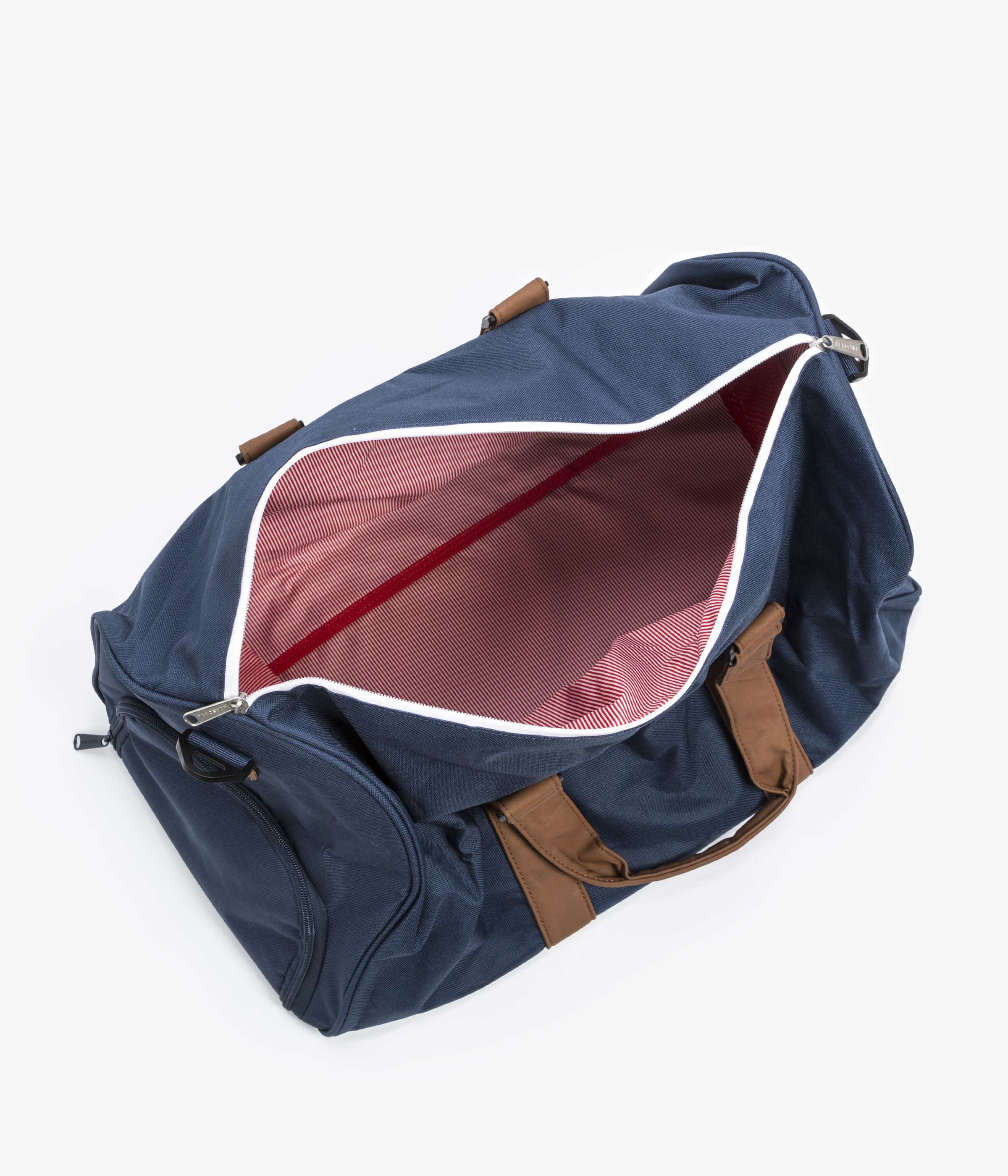 Herschel Duffle Bag | Herschel Supply Co Duffel Bag | Hershel Duffle