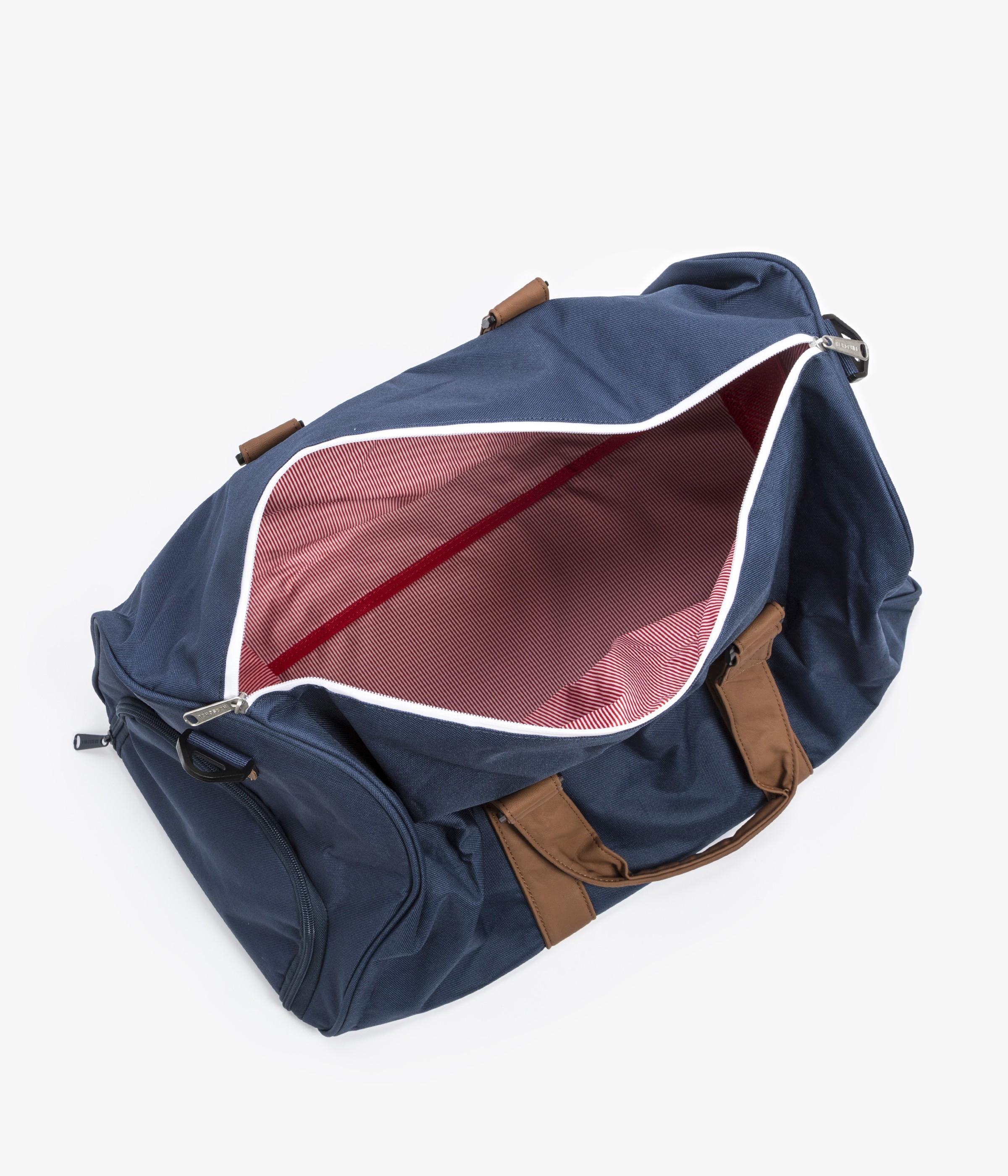 Herschel Duffle Bag | Herschel Supply Co Duffel Bag | Hershel Duffle