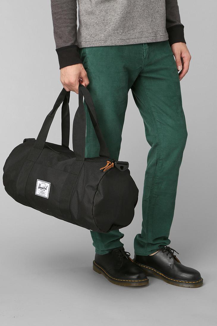 Herschel Duffle Bag | Herschel Supply Co Duffel | Canvas Duffle