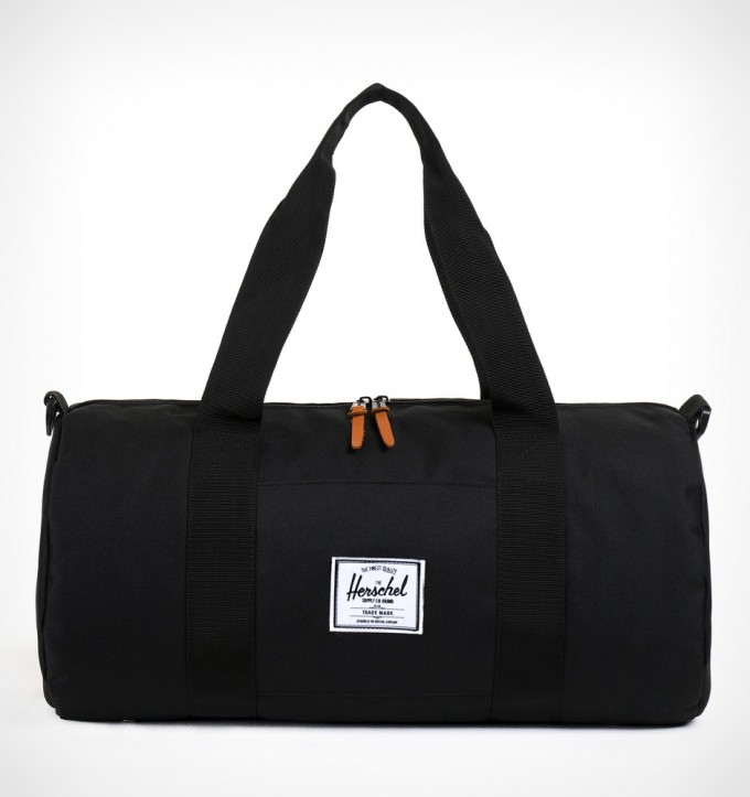 Herschel Duffle Bag | Herschel Supply Co Duffle Bag | Herschel Travel Bags