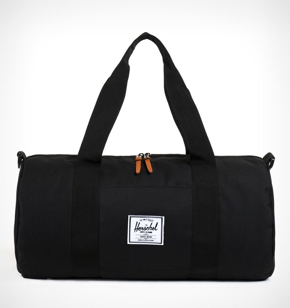 Herschel Duffle Bag | Herschel Supply Co Duffle Bag | Herschel Travel Bags