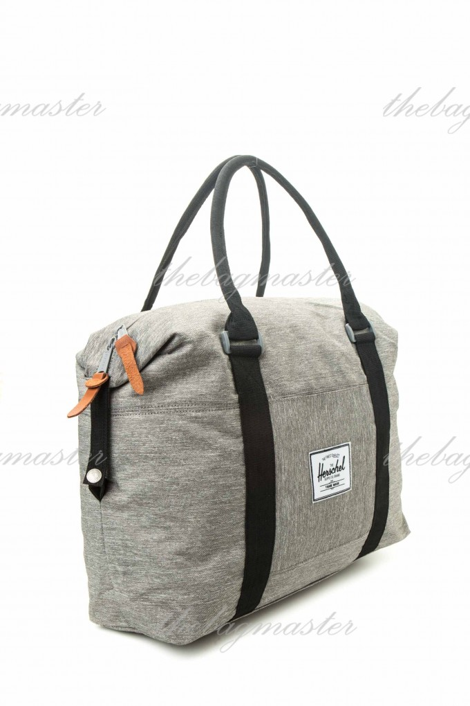 Herschel Duffle Bag | Herschel Weekender Bag | Herchel Supply Co