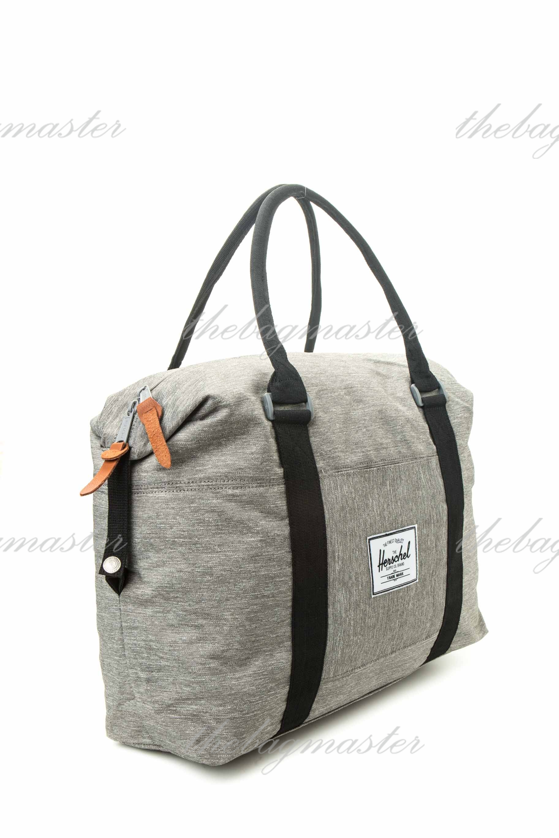 Herschel Duffle Bag | Herschel Weekender Bag | Herchel Supply Co