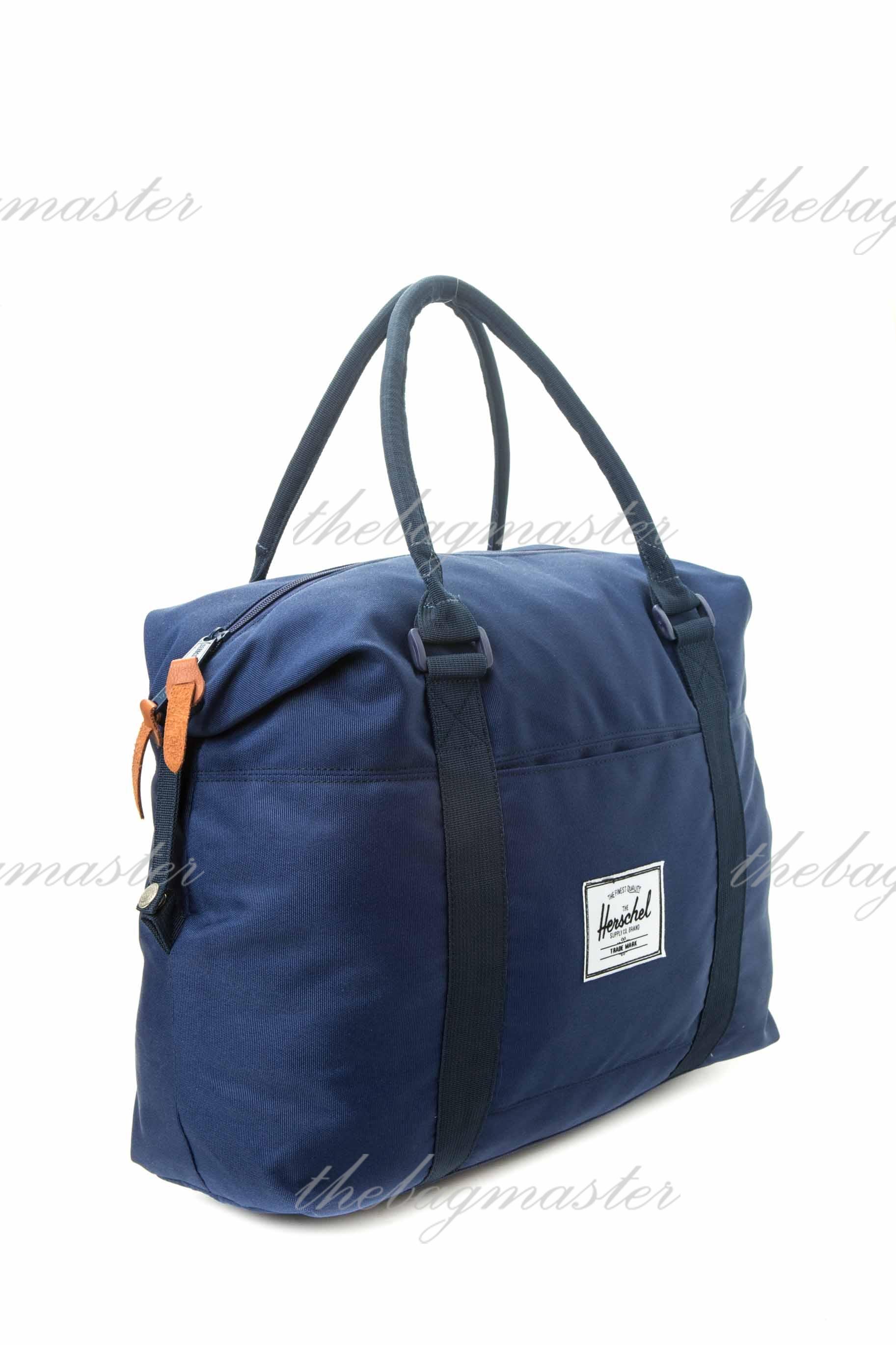 Herschel Duffle Bag | Hershel Duffle | Herschel Duffle Bag