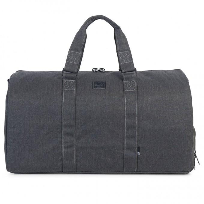 Herschel Duffle | Herschel Duffle Bag | Herschel Duffle Bag