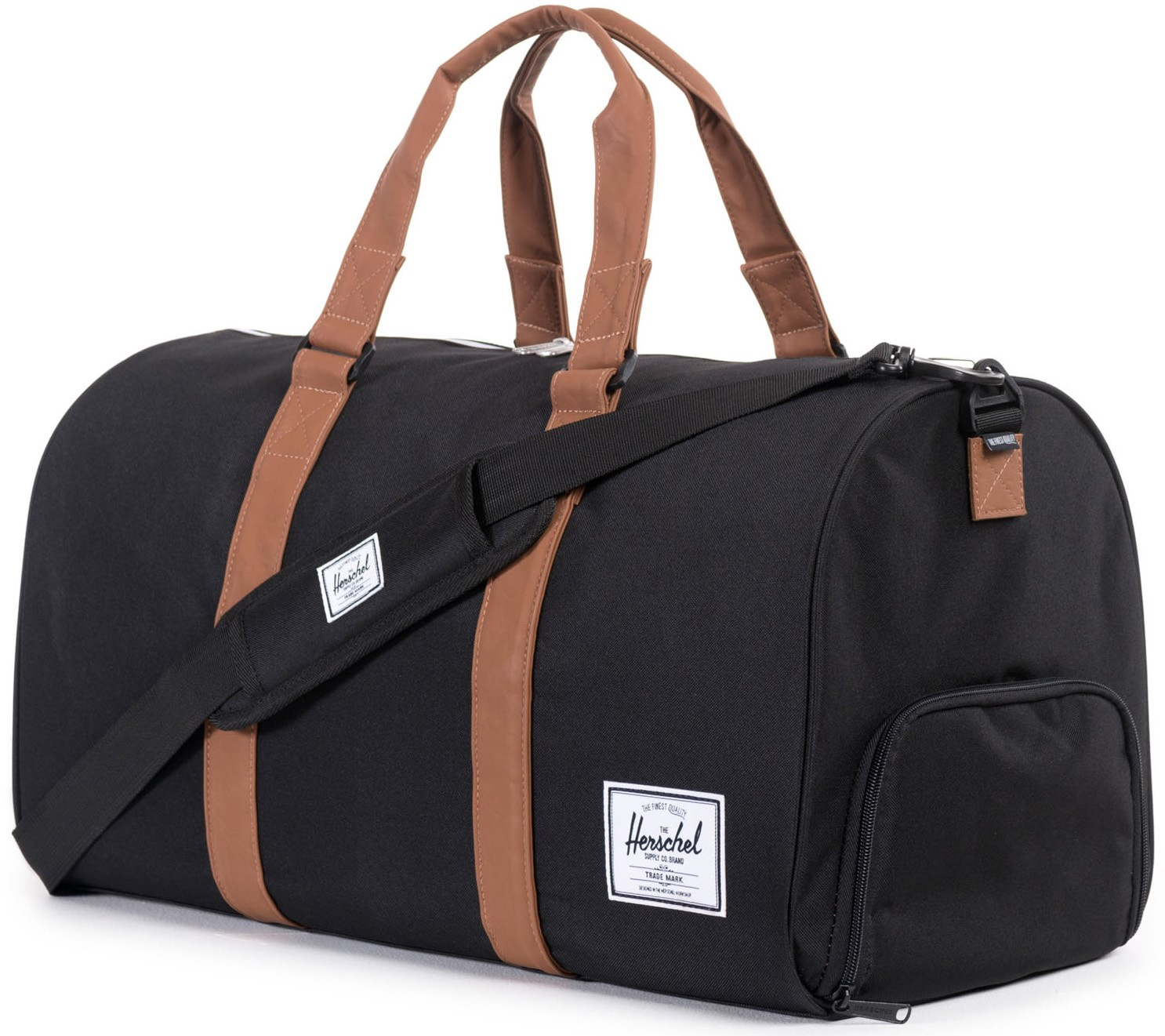 Herschel Gym Bag | Herschel Duffle Bag | Herschel Novel Bag