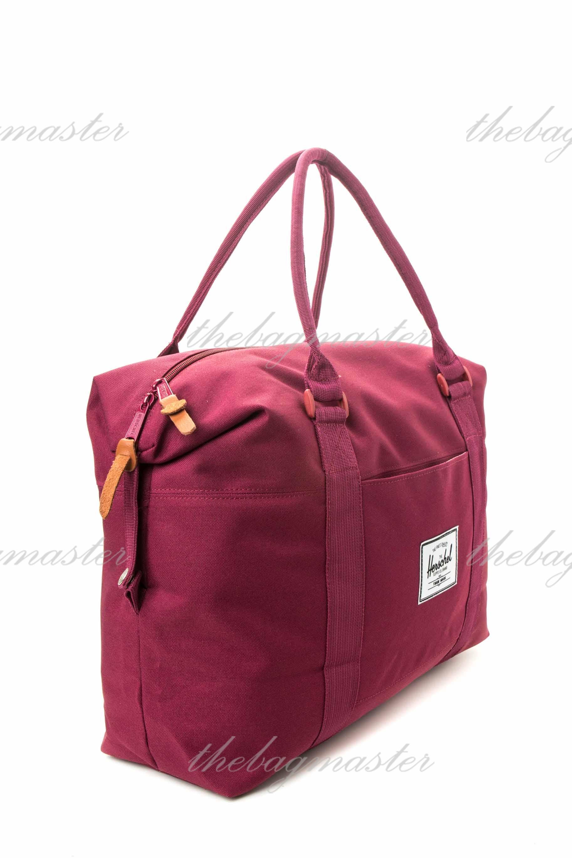 Herschel Nordstrom | Herschel Duffle | Herschel Duffle Bag