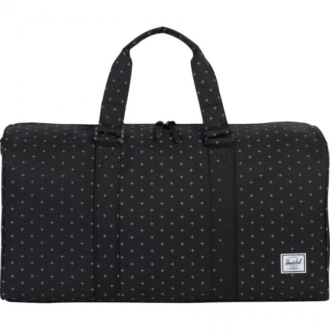 Herschel Novel | Herschel Packable Duffle | Herschel Duffle Bag