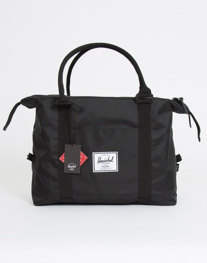Herschel Store Locations | Where To Buy Herschel | Herschel Duffle Bag