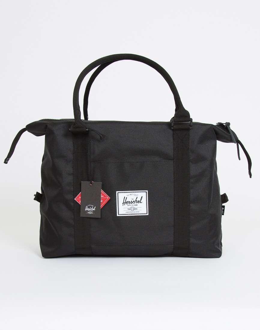 Herschel Store Locations | Where to Buy Herschel | Herschel Duffle Bag