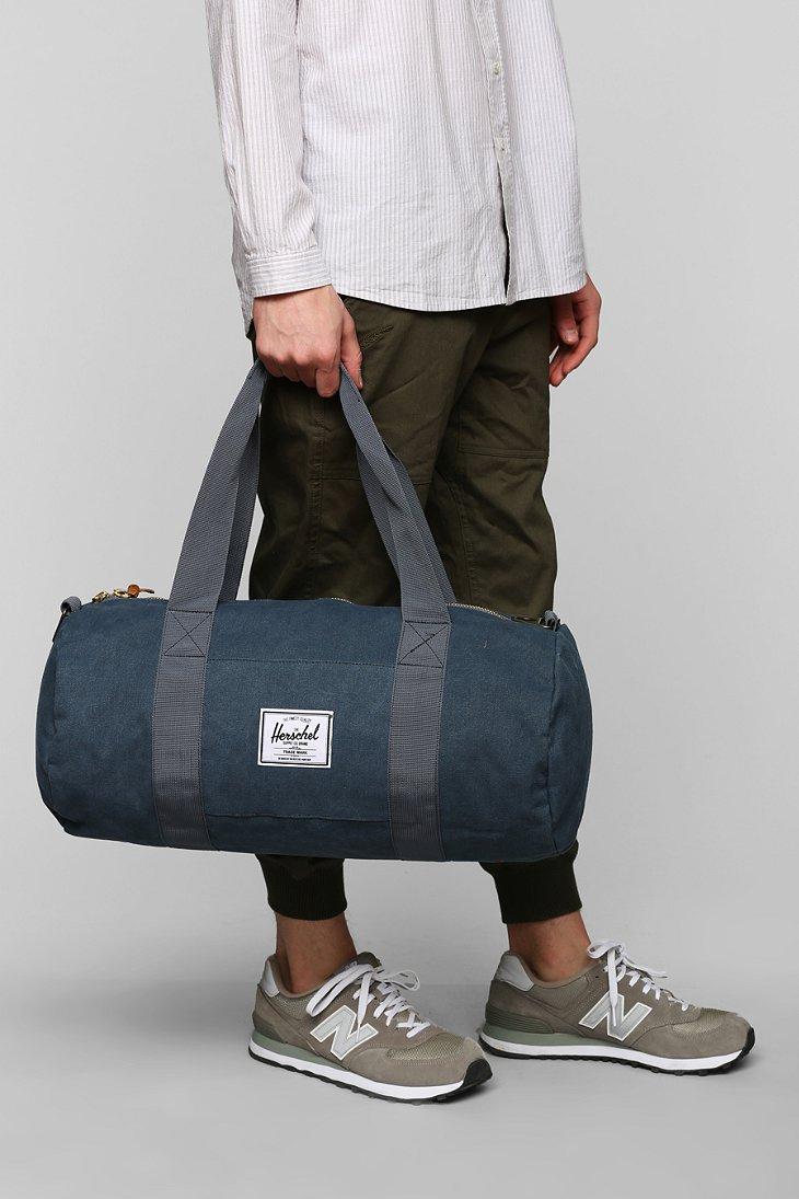 Herschel Stores | Herschel Duffle Bag | Herchel Bags