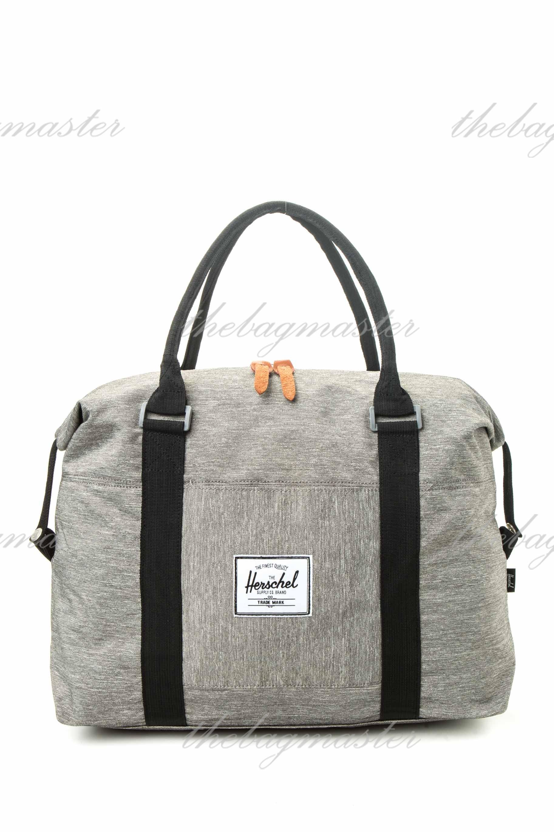 Herschel Stores | Herschel Outlet | Herschel Duffle Bag