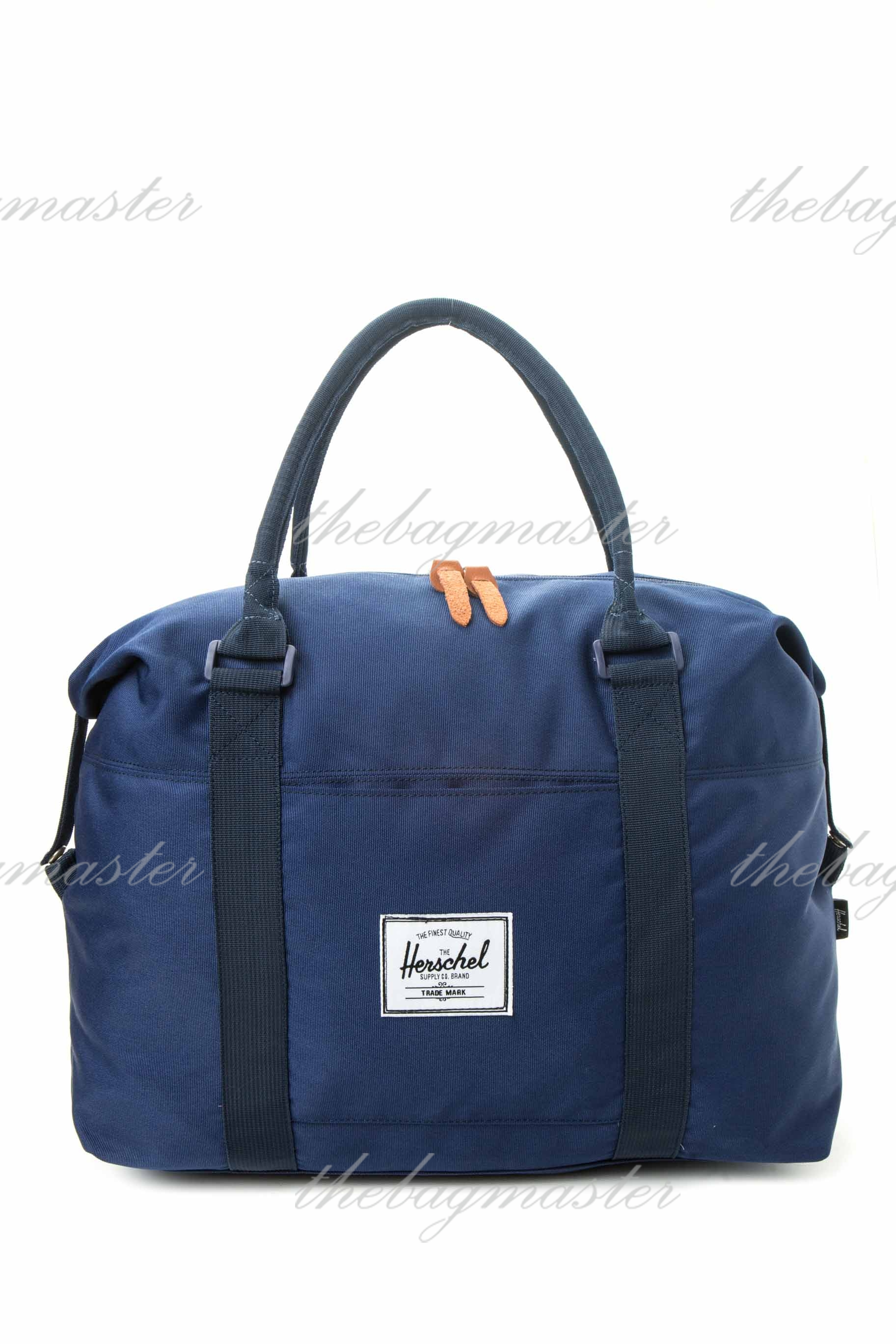 Herschel Supply Backpacks | Herschel Duffle Bag | Herschel Outfitter