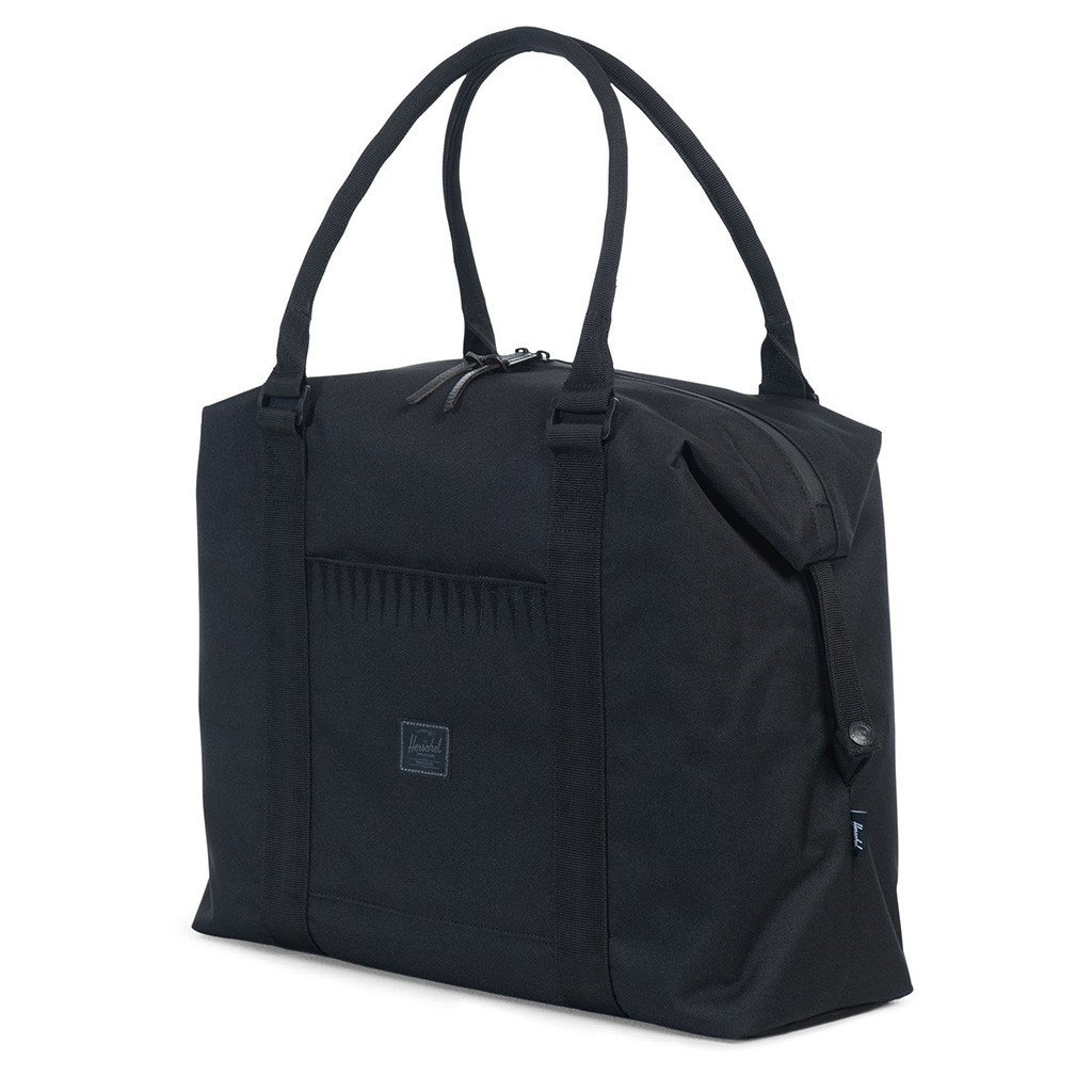 Herschel Supply Co Phone Number | Herschel Duffle Bag Navy | Herschel Duffle Bag